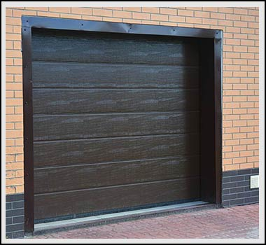Interstate Garage Doors Pinecrest, FL 786-376-8997